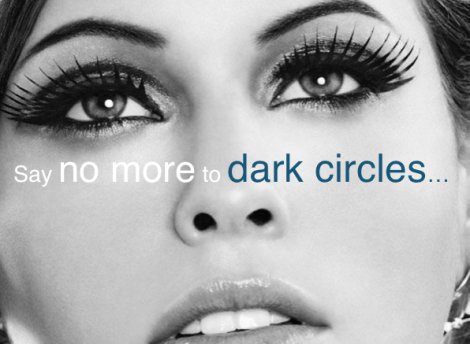 Dark circles Dermal Filler Eye bags hollow eyes wrinkles ark circles Dermal Filler Eye bags hollow eyes wrinkles Colombo Sri Lanka