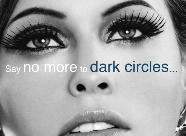 ark circles Dermal Filler Eye bags hollow eyes wrinkles ark circles Dermal Filler Eye bags hollow eyes wrinkles Colombo Sri Lanka