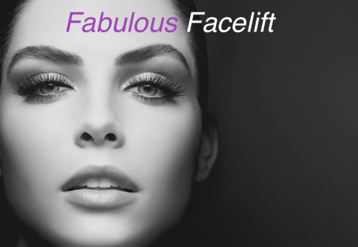Executive Facelift natural results mid face lit mini facelift s lift, eye bags , brow lift, neck lift, blepharoplasty hooded eyes jowls Colombo Sri Lanka Dr Dulip Dr Thushan