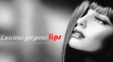 lips dermal fillers volume define the cupids bow Colombo Sri Lanka
