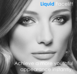 liquid face lift dermal fillers Colombo Sri Lanka Dr Dulip Dr Thushan