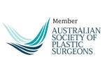 Australian Society of Plastic Surgeons Member Dr Dulip