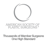 American Society of Plastic Surgeons International Member Dr Thushan Beneragama