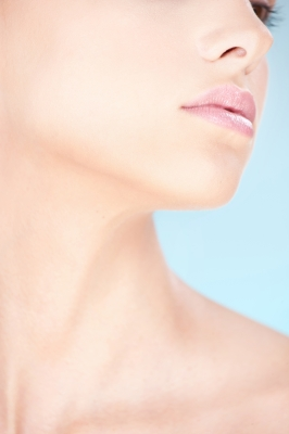 facelift cosmetic surgery sri lanka Image courtesy of marin at FreeDigitalPhotos.net_ID22