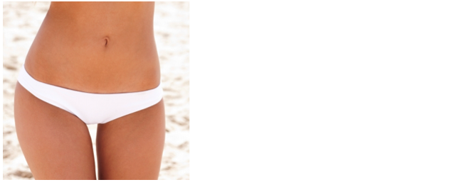 Liposuction for Tummy abdomen Arms Thighs legs hips love handles face neck back cosmetic surgery Sri Lanka