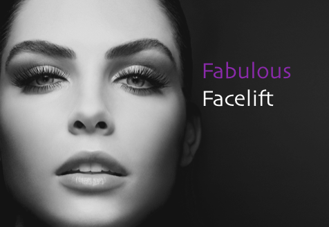 Facial Tweak-ments – How do you want to look in this year?