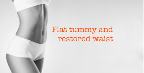 Tummy Tuck Sri Lanka