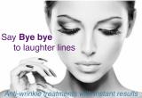 Botox baggy eye bags anti wrinkle tried smooth skin radiant botox anti wrinkle anti ageing aging liquid face lift filler