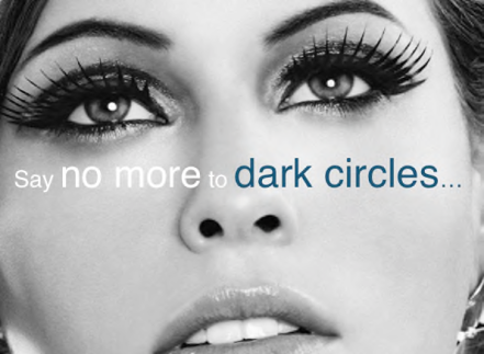 Dark circles Dermal Filler Eye bags hollow eyes wrinkles ark circles Dermal Filler Eye bags hollow eyes wrinkles Colombo Sri Lanka