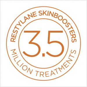 Skin Boosters Fillers Hydrate Skin Colombo Sri Lanka safe FDA