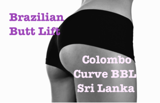 BBL Colombo