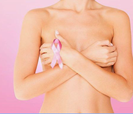 Mastectomy scarring, Areola restoration Surgical, burns and other scarring, Stretch marks and Vitiligo
