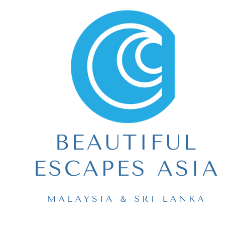 BEAUTIFUL ESCAPES ASIA COSMETIC SURGERY SRI LANKA DENTAL MALAYSIA