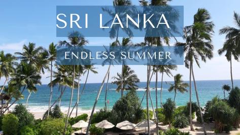 Sri Lanka Cosmetic Surgery Dental Summer Holliday