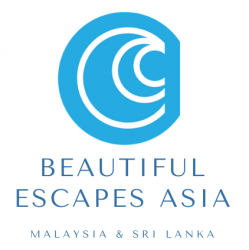 Beautiful Escapes Asia we look after clients from New Zealand Australia UK Singapore Europe Ireland traveling to Sri Lanka and Malaysia for cosmetic surgery and dental treatments